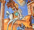 Freska od Sv. Ilija vo Melnica 07.jpg