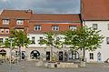 Freyburg an der Unstrut, Markt 2-002.jpg