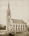 Friedenskirche-Leipzig Gohlis.jpg