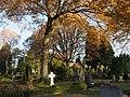 Friedhof Hermannsburg.jpg