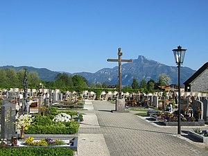 Friedhof_Mondsee.JPG