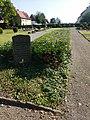 Friedhof Moringen cementary-Graberfeld der Opfer des Jugend-KZ 2021-09-05 001.jpg