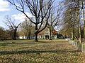 Friedrichsmoor Jagdschloss 2010-04-02 021.jpg