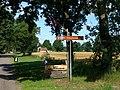 Friesland bij Heksenhoeve v1.jpg