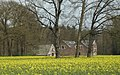 Frieswijk.jpg
