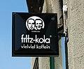 Fritz-kola-03.jpg