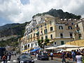 From Sorrento to Salerno via Amalfi 16.JPG