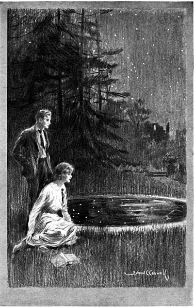 Frontispiece--The Pool of Stars.jpg