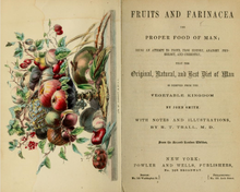 Fruits and Farinacea.png