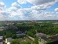 Fryazino, Moscow Oblast, Russia - panoramio (23).jpg