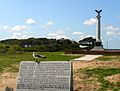 Ft Fisher Monument.jpg