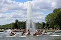Fuente de Apolo Versalles 03.JPG