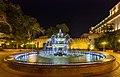 Fuente en Baku, Azerbaiyán, 2016-09-26, DD 230-232 HDR.jpg