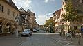 Fuerth Gustavstrasse.jpg