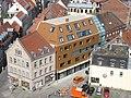 Fuerth Ludiwig Erhard Strasse 13ff.jpg