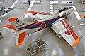 Fuji T-1B '05-5810 810' (48172627072).jpg