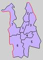 Fukui Tsuruga-gun 1889.png