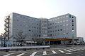 Fukui general hospital.jpg