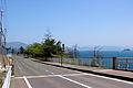 Fukui prefway241.jpg