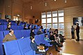 Fulbright-Wkshop Abisko Oct2013 074 (10739424026).jpg