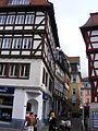 Fulda - Altstadt.jpg