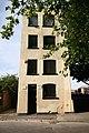 Fulford Street - geograph.org.uk - 970552.jpg