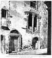 Funchal (isla de Madera), casa que habitó Cristóbal Colón antes de su venida a Castilla.jpg