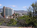 Funchal - panoramio (3).jpg