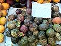 Funchal Public Market - 13.jpg
