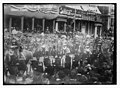 Funeral of King Edward VII. General French, Sir Evelyn Wood, Lord Roberts, Lord Kitchner LCCN2014688209.jpg