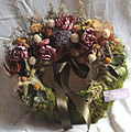 Funeral wreath 09 27 1454u.JPG