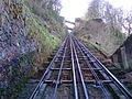 Funicular Railway (2480108207).jpg