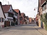 Furdenheim rMairie (3).jpg