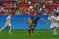 Futebol olímpico de Coreia do Sul e México no Mané Garrincha 1036703-10082016- dsc0285 1.jpg