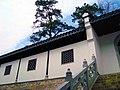 Fuyan Monastery - panoramio - A J Butler (12).jpg