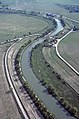 Göta kanal - KMB - 16001000013279.jpg