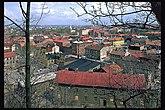 Fil:Göteborg - KMB - 16000300030216.jpg