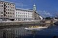 Göteborg - KMB - 16001000011121.jpg