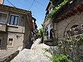 G.k. Varusha - south, 5000 Veliko Tarnovo, Bulgaria - panoramio (30).jpg