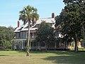 GA Jekyll Island Rockefeller Cottage06.jpg