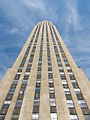 GE Building New York August 2012 001.jpg
