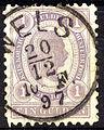 GEje 370 1897 OÖ12.jpg