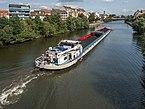 GMS Danube Lion 0264.jpg