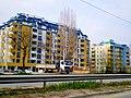 GM Dimitrov Blvd - panoramio.jpg