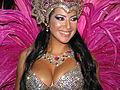 GRES Acadêmicos do Salgueiro Carnaval 2010 033 (5192014711).jpg