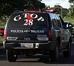 GTOp 28 (6355783053).jpg