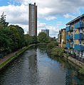 GU Canal Westbourne Park edit1.jpg
