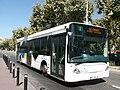 GX 327 Bus Azur.JPG
