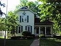 G P Sparks House.JPG