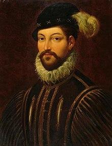 Gabriel I de Montgommery.jpg